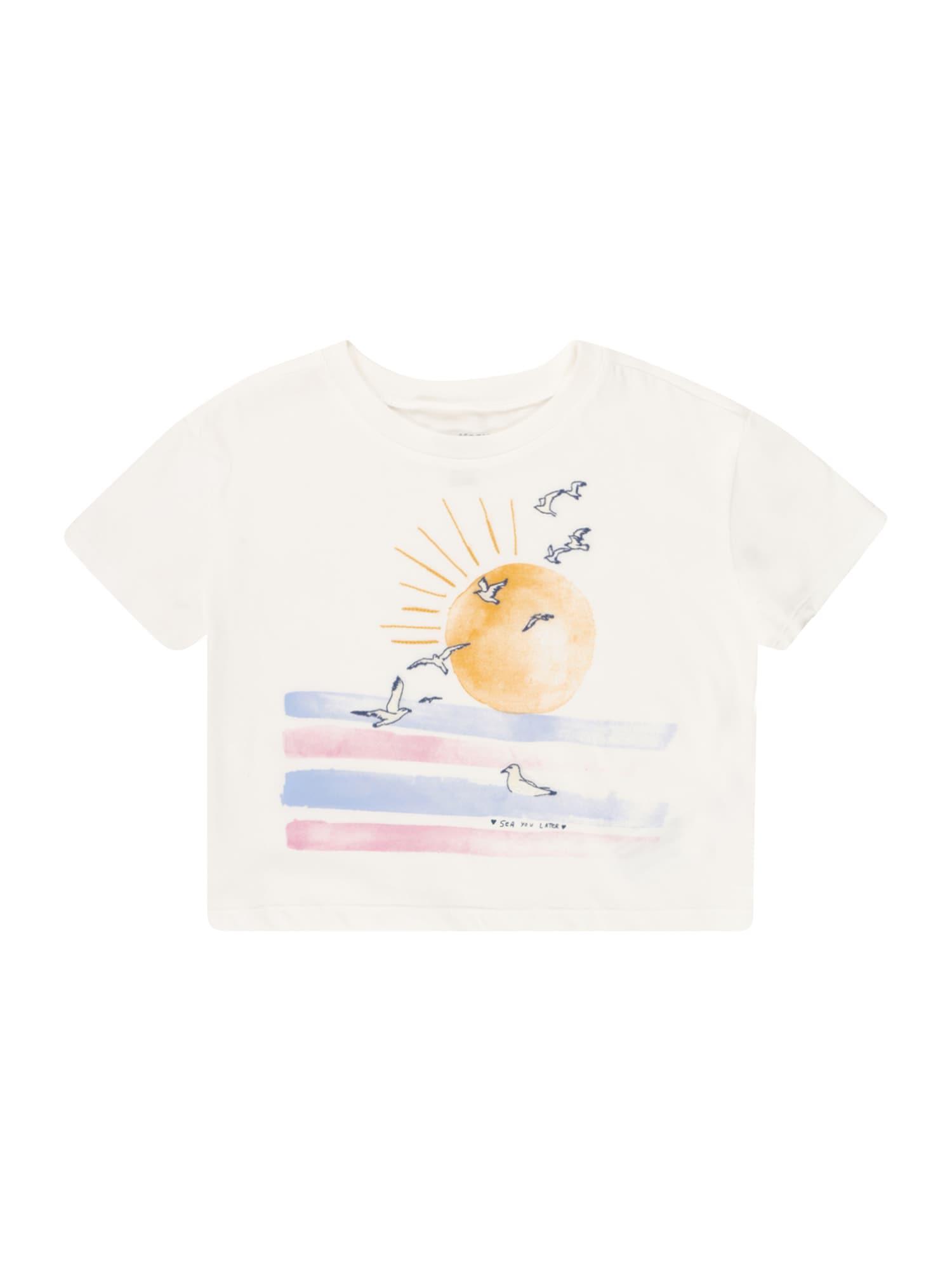 OshKosh Marškinėliai