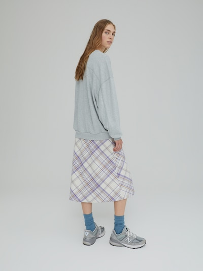 Bluzka sportowa 'Lana'