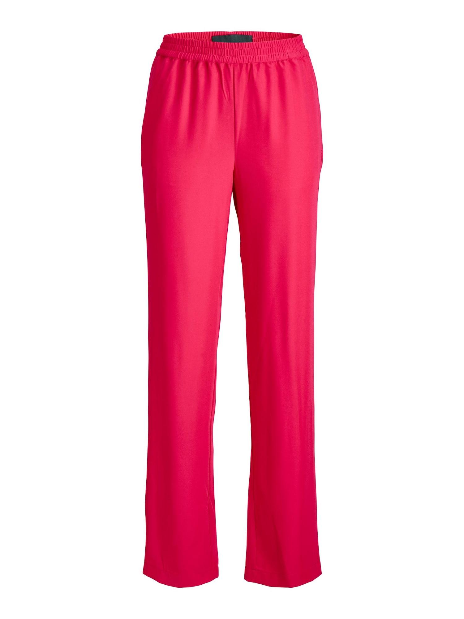 JJXX Kalhoty 'JXPOPPY'  pink