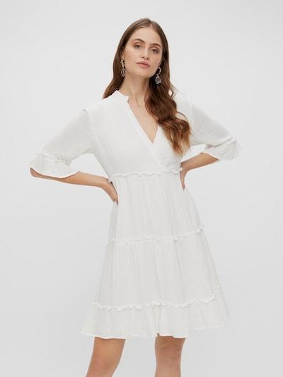 Kleid 'Lima'