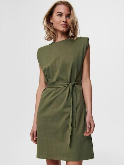 Kleid 'Jen'
