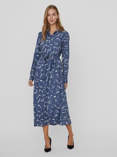 Robe-chemise 'Odea'