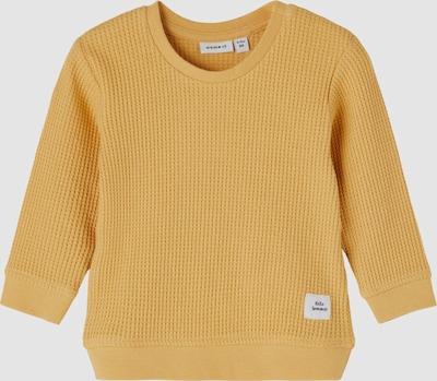 Sweatshirt 'Hardy'