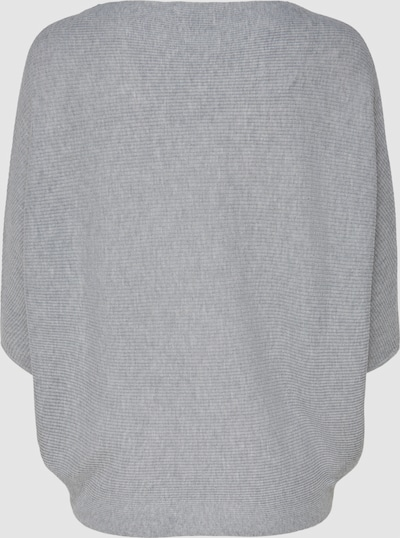 Sweater 'NEW BEHAVE'
