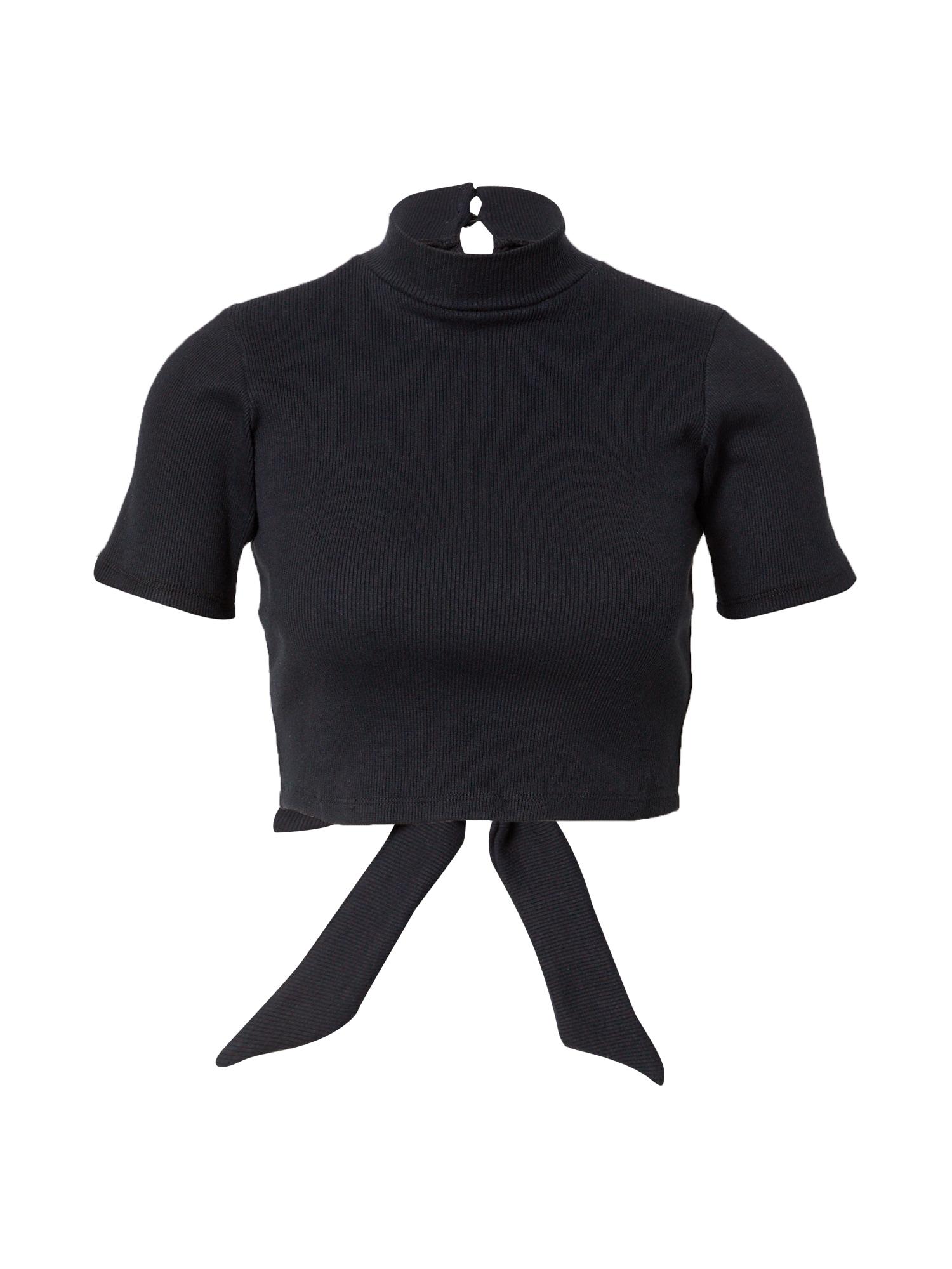 Motel Marškinėliai