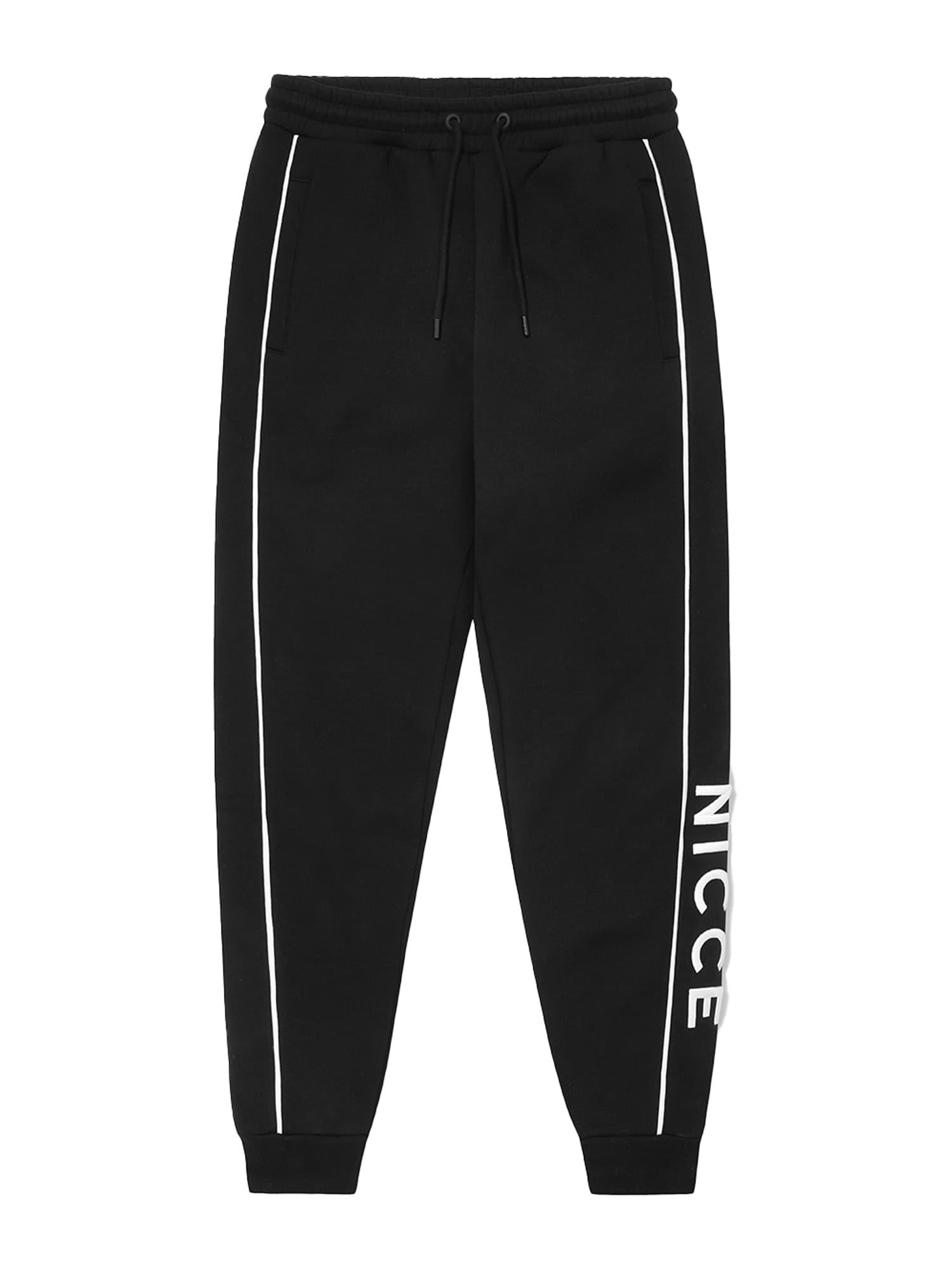 Nicce Kelnės