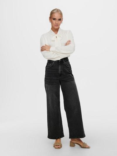 Jeans 'Inc Hope'