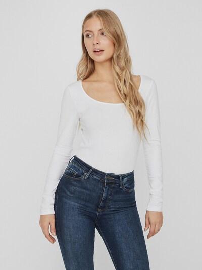 Marškinėliai 'MAXI MY'