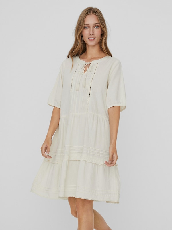 Kleid 'Ibia'