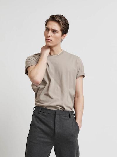 Shirt 'Gustav'