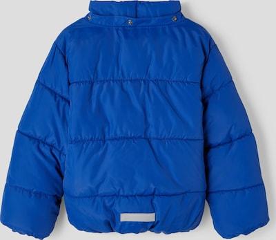 Winter jacket 'Make'
