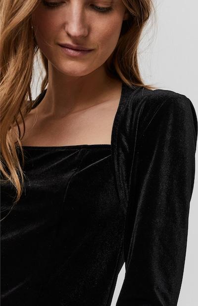 Shirt 'Dana'