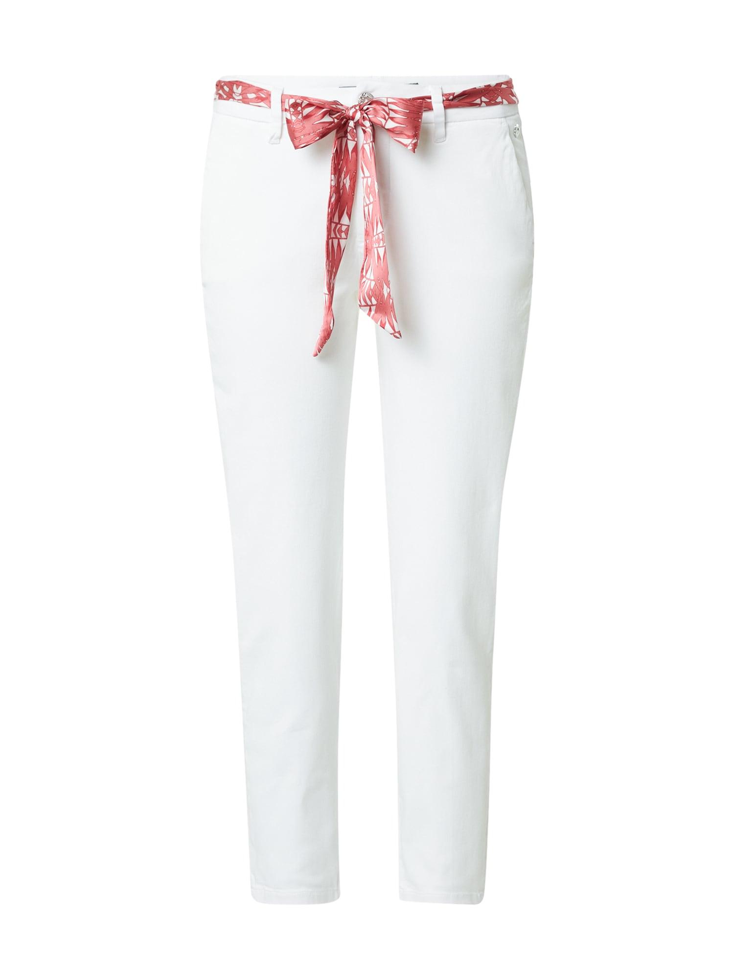 """FREEMAN T. PORTER """"Chino"""" stiliaus kelnės"""