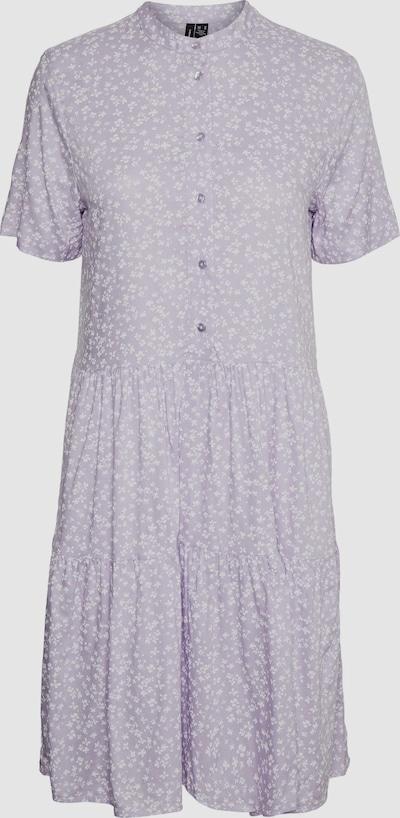 Kleid 'Simone'