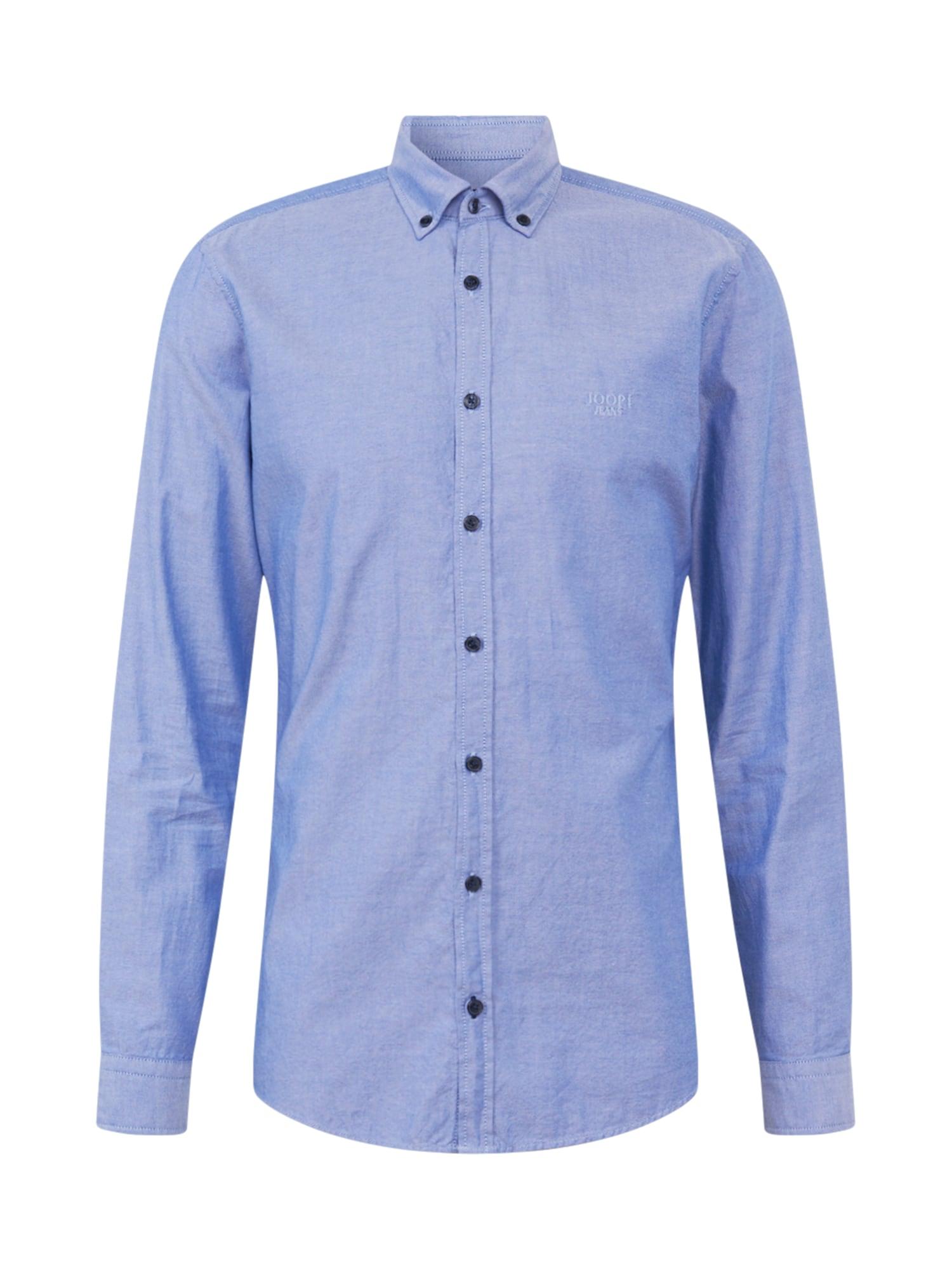 JOOP! Jeans Dalykinio stiliaus marškiniai