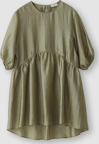 Robe 'Lauren'