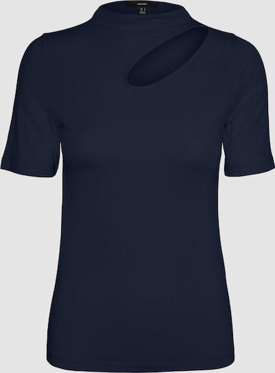 Shirt 'Glow'