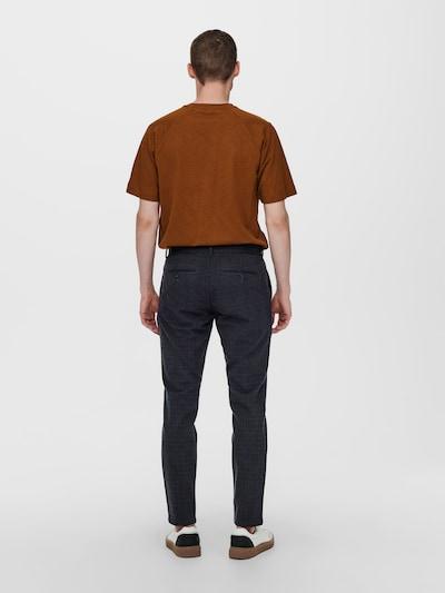Chino trousers 'Mark'
