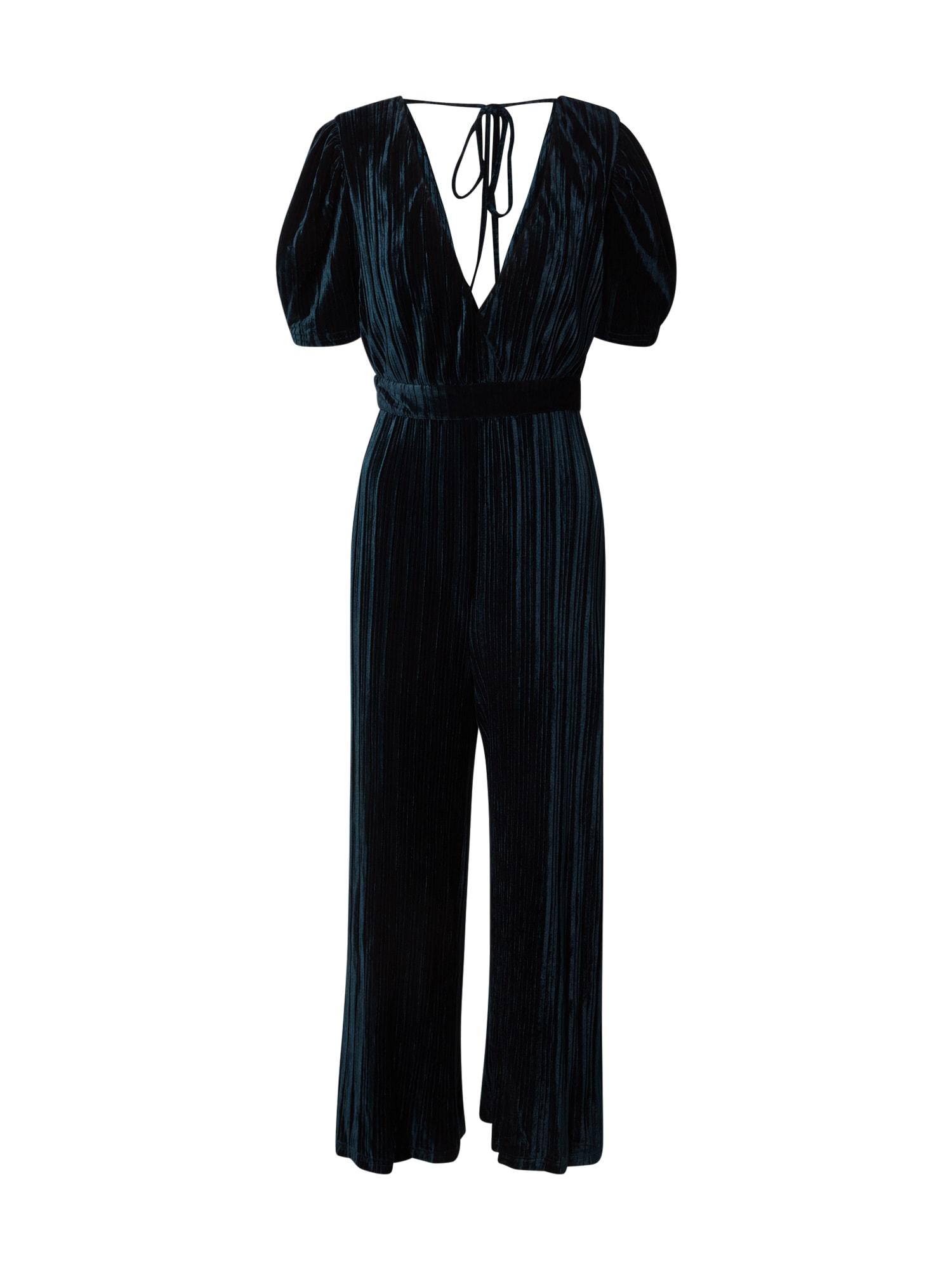 MINKPINK Vienos dalies kostiumas