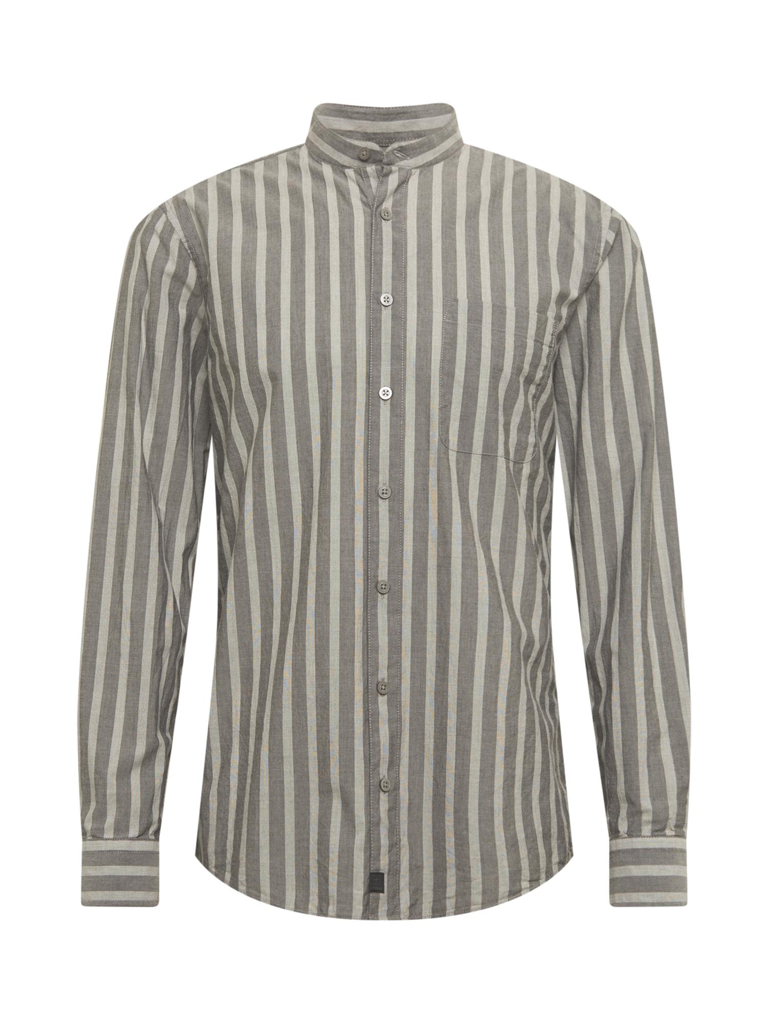 STRELLSON Marškiniai