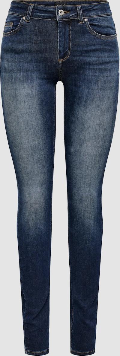 Jeans 'Blush'
