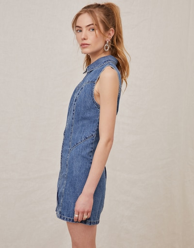 Kleid 'Lavina'