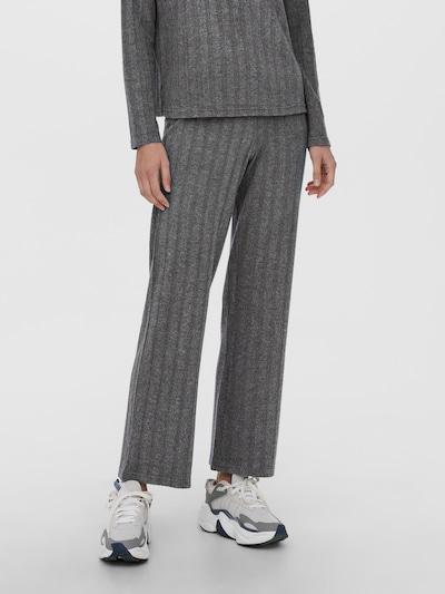 Spodnie 'Augusta'