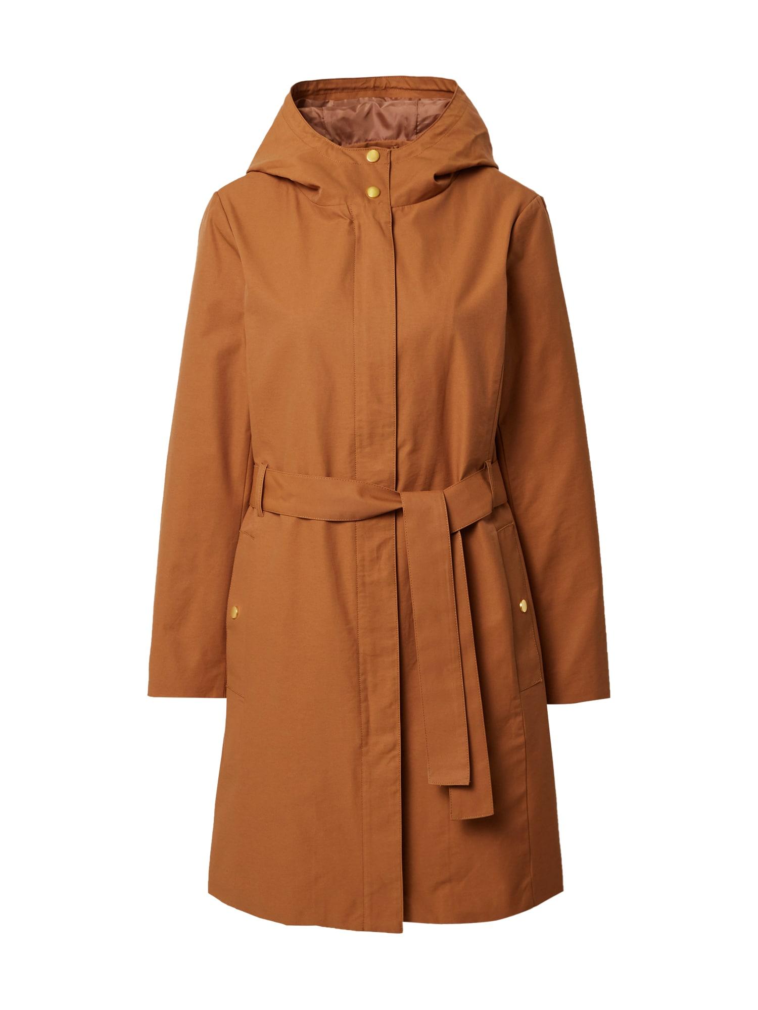Part Two Demisezoninis paltas