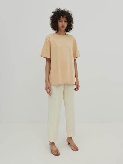 Marškinėliai 'Elisa'