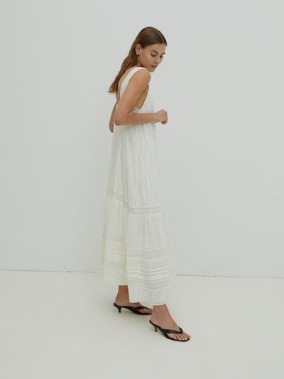 Obleka 'Serena'
