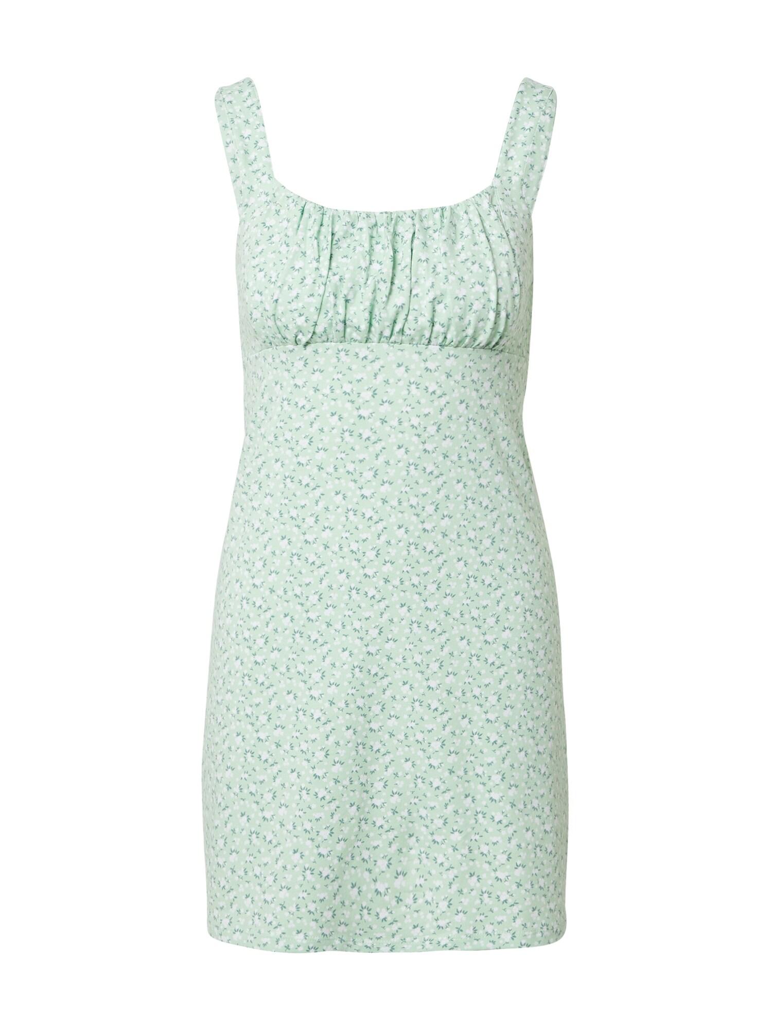 HOLLISTER Vasarinė suknelė