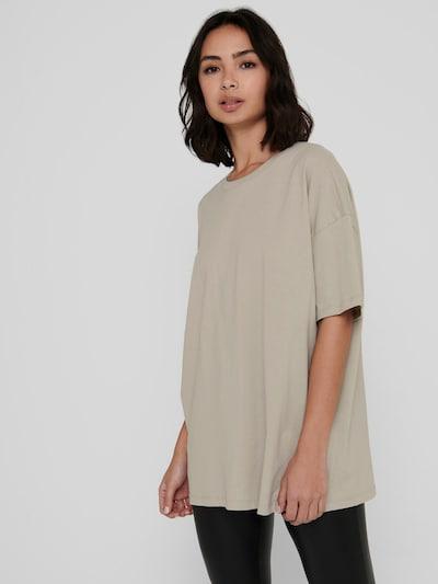 Тениска 'Aya'