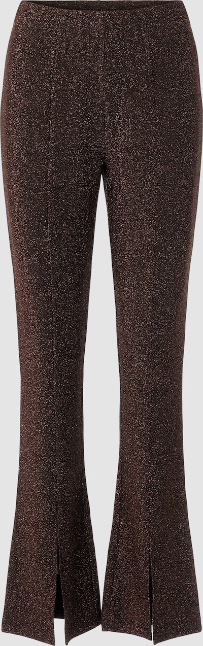 Leggings 'Rina'