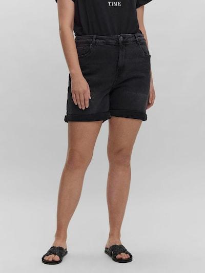 Shorts 'Joana'