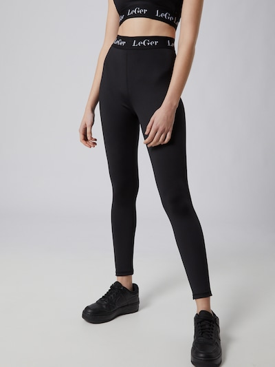 Sporthose 'Mira'