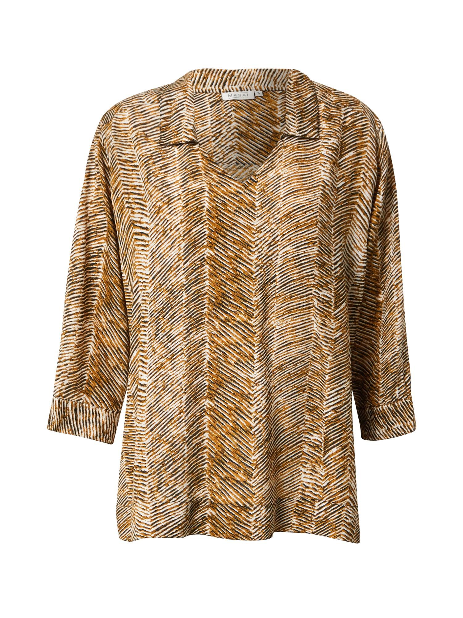 Masai Marškinėliai