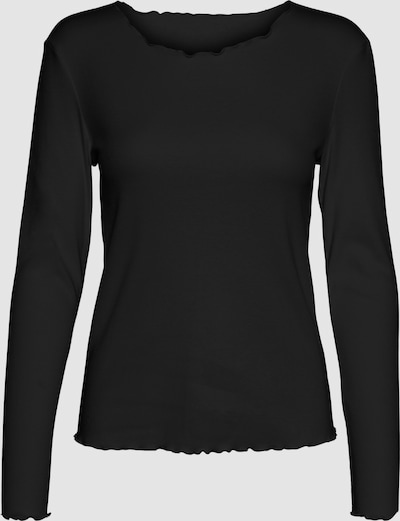 Shirt 'Newava'