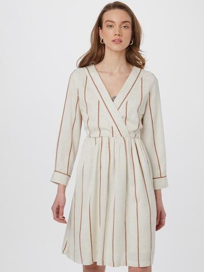 Kleid 'Trimla'
