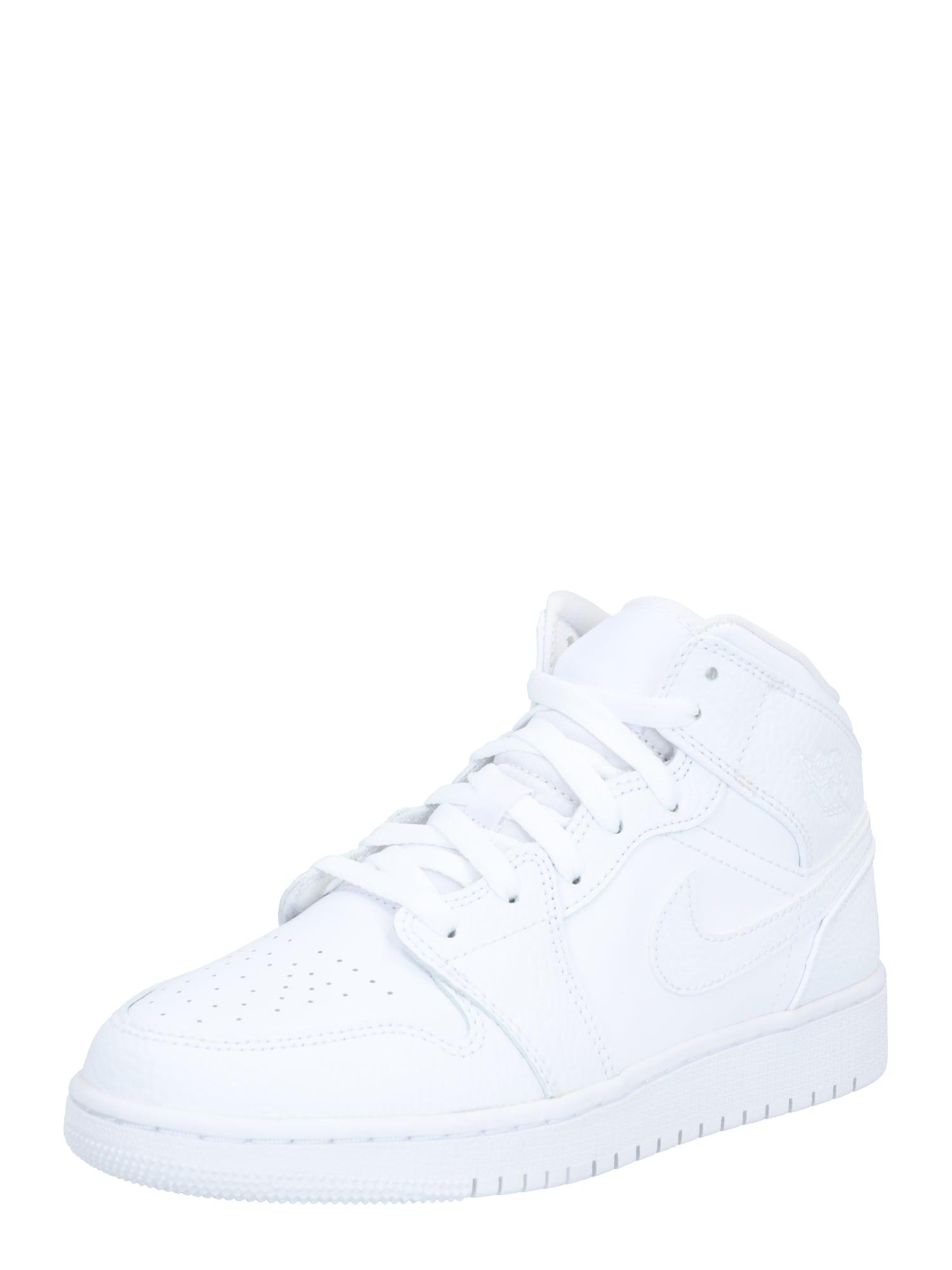 Jordan Sportbačiai balta