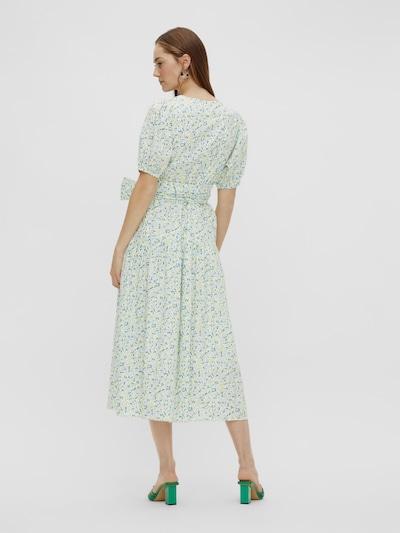 Košilové šaty 'Filo'