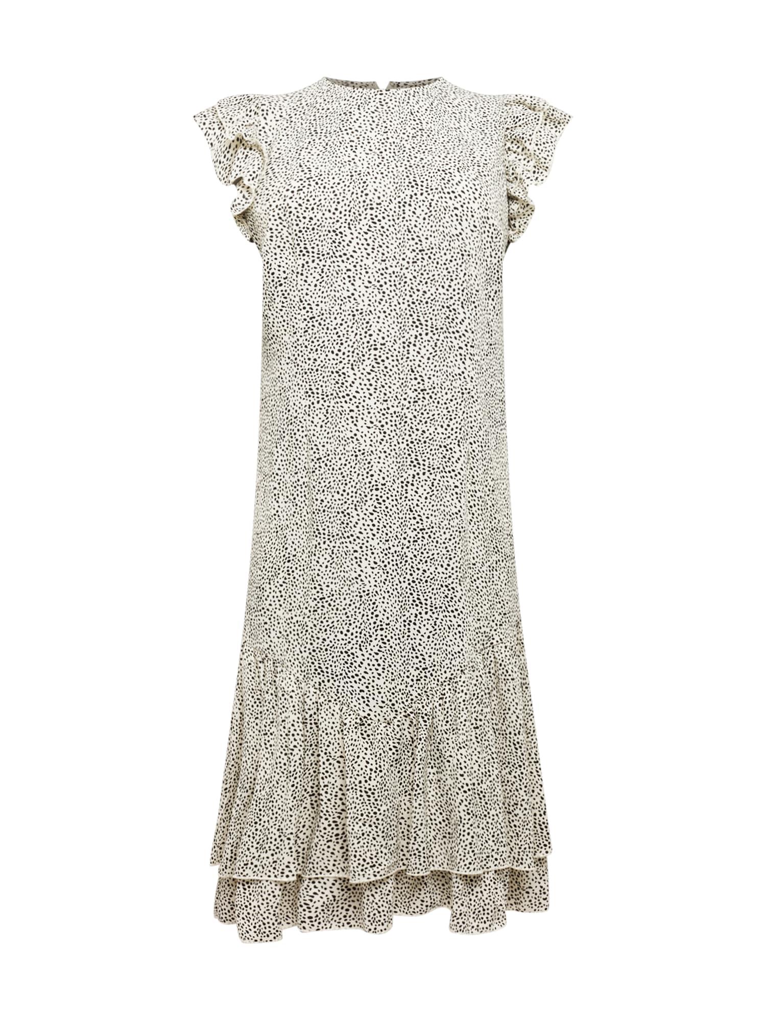 Chi Chi Curve Suknelė