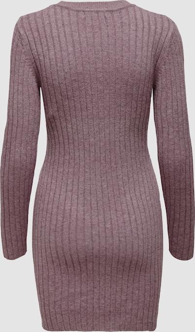 Knit dress 'Magda'
