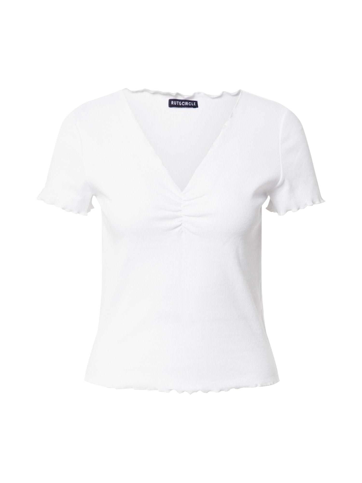 Rut & Circle Marškinėliai