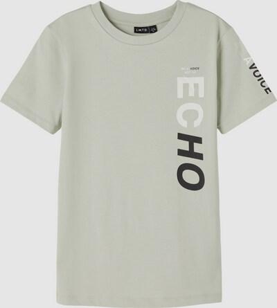 Camiseta 'DRIPE'