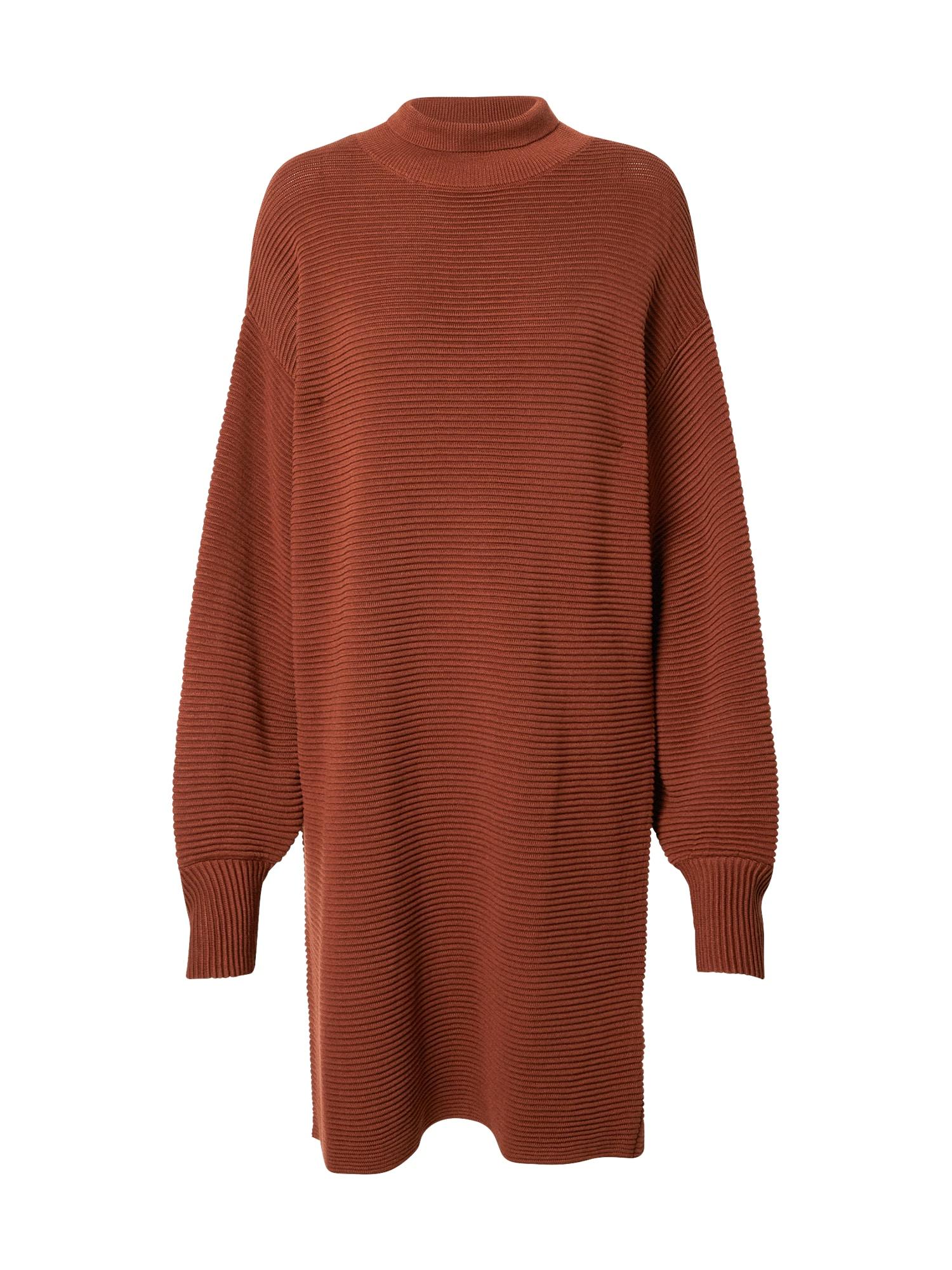 InWear Megzta suknelė