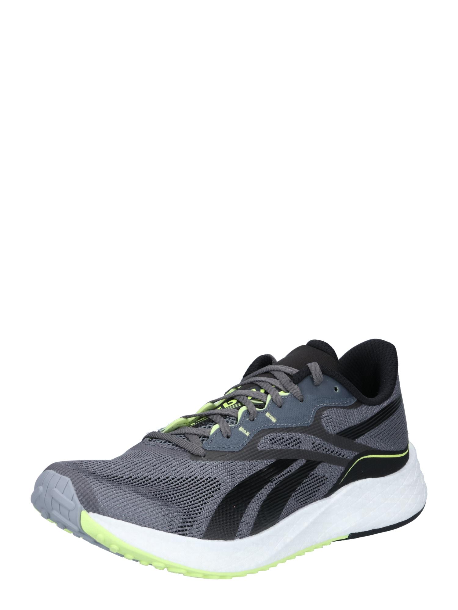 REEBOK Bėgimo batai