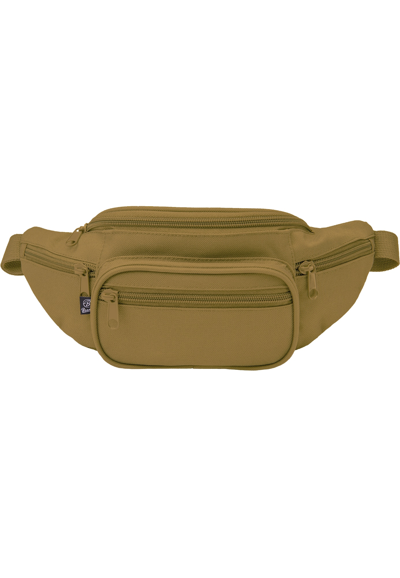 brandit - Beuteltasche ' Pocket Hip Bag '