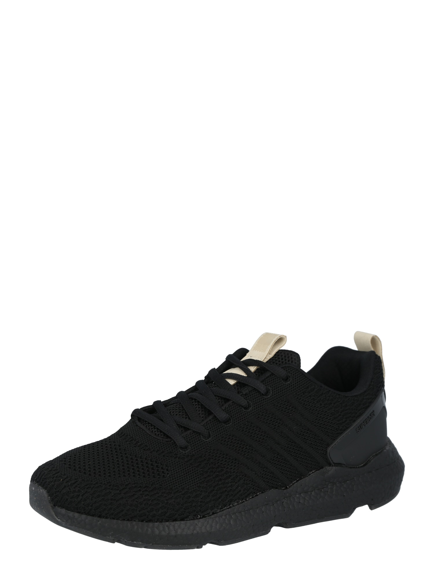 Superdry Bėgimo batai