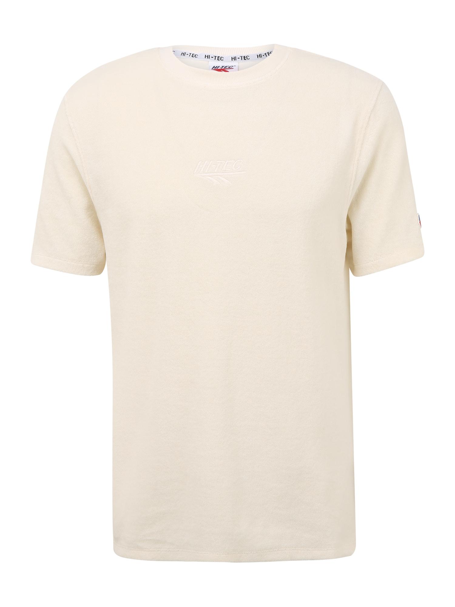 HI-TEC Sportiniai marškinėliai
