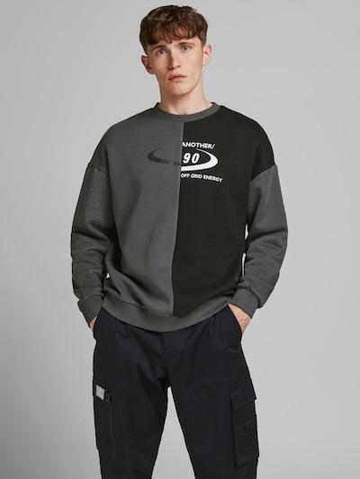 Sweatshirt 'Omash'